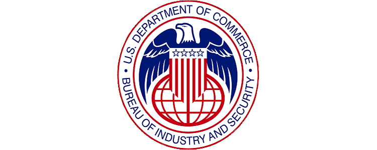 BIS 2017 Export Control Policy Conference
