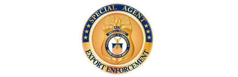 NANTICOKE MAN INDICTED FOR EXPORT VIOLATIONS AND UNLAWFUL POSSESSION OF AMMUNITION