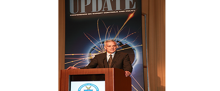 Remarks by_White_House_Chief_of_Staff_Denis_McDonough_at_the_BIS_Update_Conference