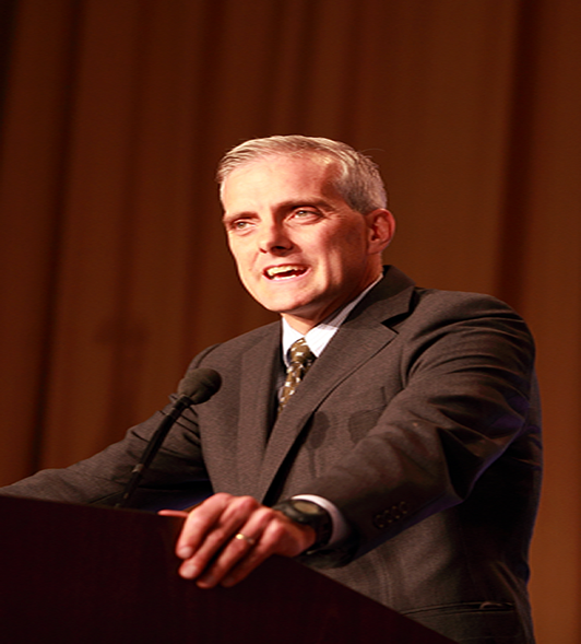White House_Chief_of_Staff_Denis_McDonough2