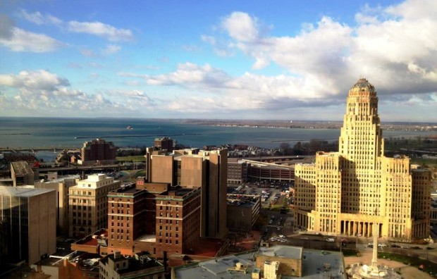 Buffalo-city-hall-620x396