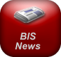 bis news_home