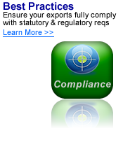 compliance_best_practices
