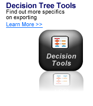 decision tree_tools