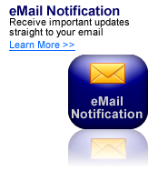 email_notifications