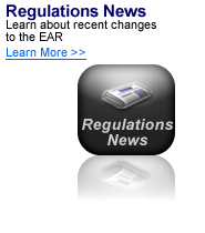 regulation_news