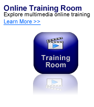 video_training